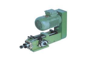 钻孔主轴头 WIN-HD5-85油压