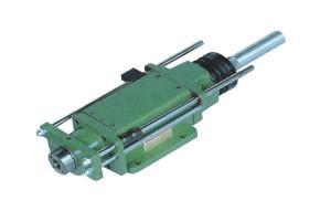 钻孔主轴头 WIN-HD6-130油压