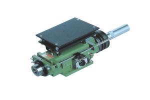 钻孔主轴头 WIN-HD8-150油压