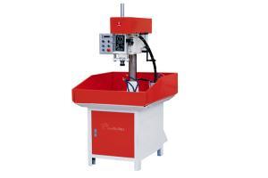 桌上型精密自动钻孔机(油压式) WIN-HD6-TS