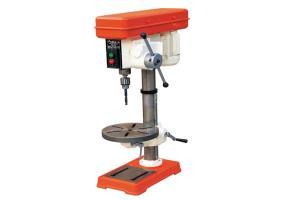 自动进刀钻孔机 WIN-FDA-25